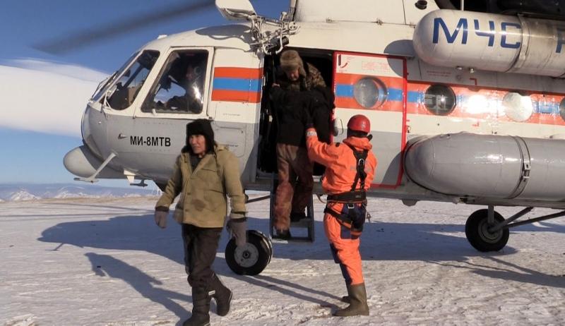 Фото: 38.mchs.gov.ru