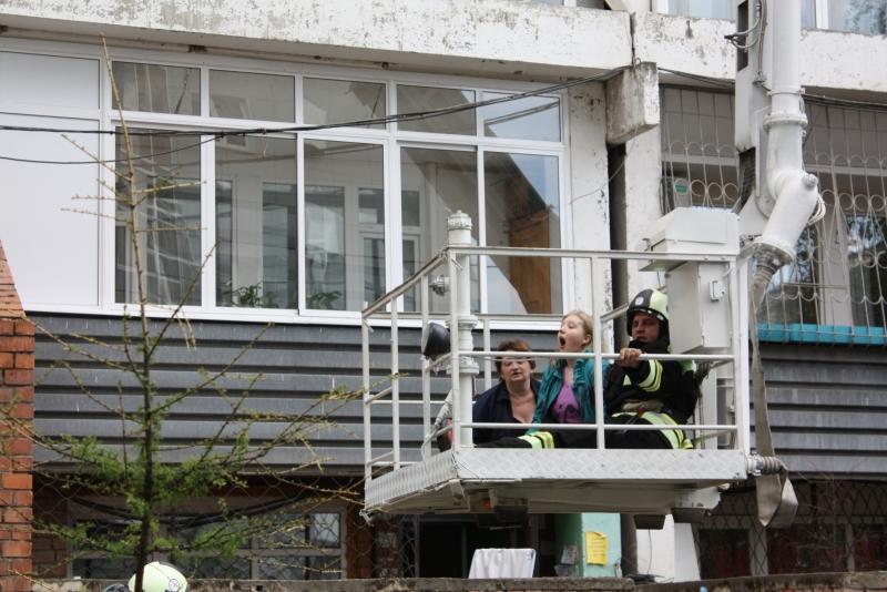 Фото с сайта 38.mchs.gov.ru
