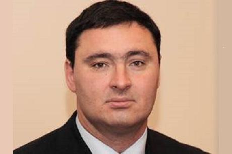 ВИркутской области назначен новый заместитель руководителя правительства