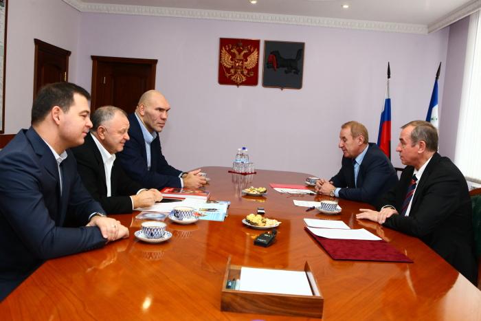 Фото с сайта: irkobl.ru