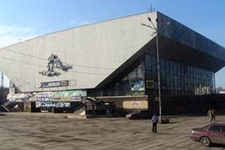 Новый владелец появился у двух площадок стадиона «Труд»