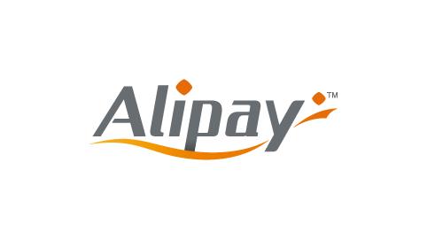 Alipay начнут принимать в Иркутске