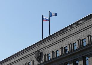 Как в Иркутской области выполняется Указ президента РФ №597 о повышении зарплат работникам, определенным этим документом