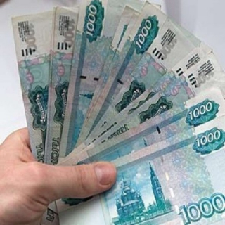 В Иркутской области бывшего председателя СНТ «Лесовик» обвиняют в мошенничестве при продаже земельного участка.