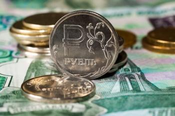 Superjob: Каков заработок продавца-консультанта в Иркутске