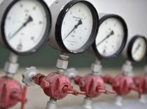 В Иркутске с начала периода аномально низких температур коммунальных аварий не зафиксировано
