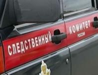 В Иркутске раскрыто заказное убийство женщины – торгового представителя ювелирной компании