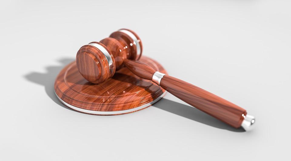 Иркутянин осужден за фиктивную постановку иностранцев на учет