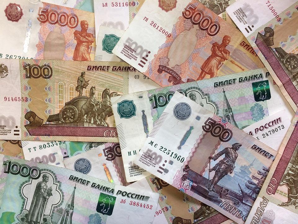 Superjob: Каков заработок торгового представителя в Иркутске