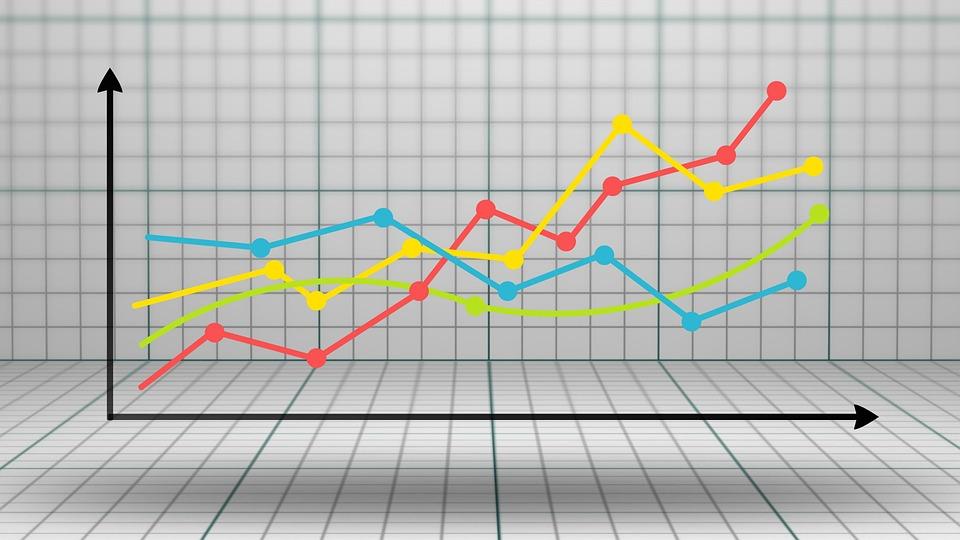 В Иркутской области в декабре 2018 года в сравнении с декабрем 2017 года цены на продукцию промпредприятий существенно увеличились