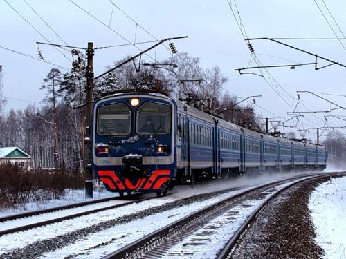 Установлены тарифы на перевозку пассажиров по Иркутской области с 1 января 2019 года