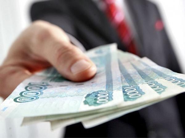Зарплатные предложения на рынке труда для журналистов в Иркутске и Сибирском регионе