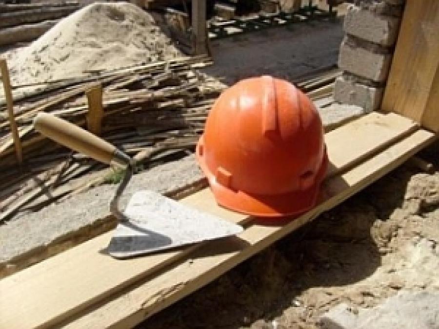 В ТДСК усилили меры по охране труда в предприятиях холдинга