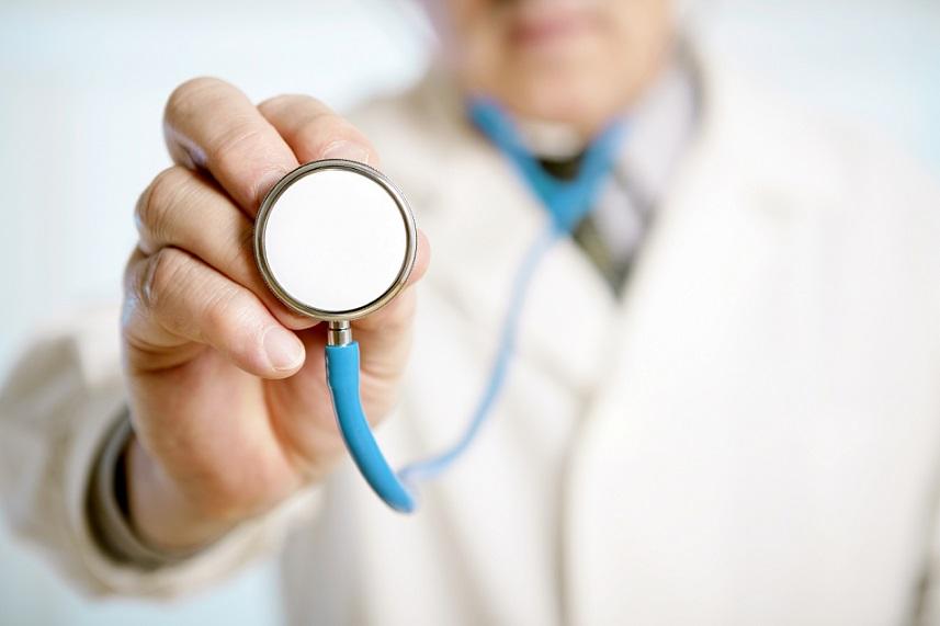 Урезали ли бюджет 2019 года на здравоохранение в Иркутской области