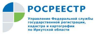Росреестр: Прямая линия по вопросам регистрации недвижимости в зоне озера Байкал