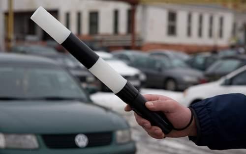 На дорогах Иркутской области будут проводиться «сплошные» проверки водителей и пассажиров по использованию ремней безопасности