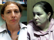 В Иркутске задержаны две «целительницы», которые по версии полицейских обманывали пожилых людей под предлогом снятия порчи