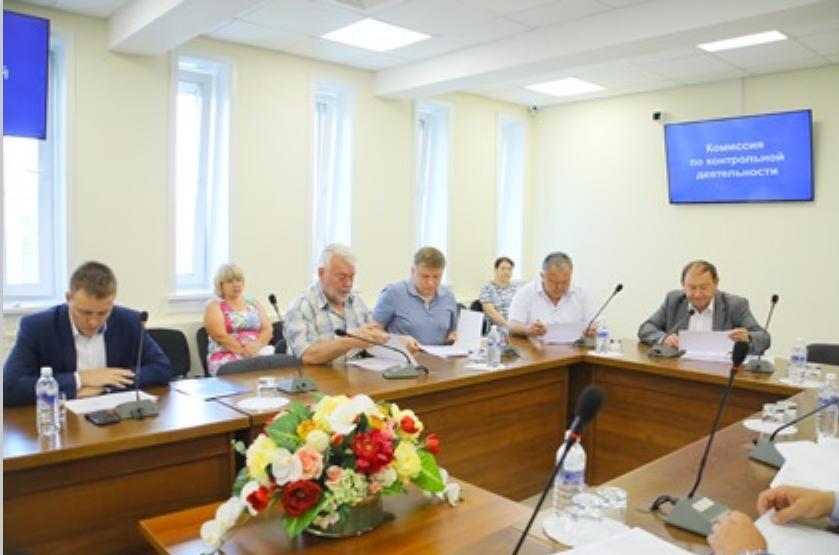В Иркутской области на примере Куйтунской райбольницы были обсуждены вопросы обеспеченности региона медицинскими кадрами