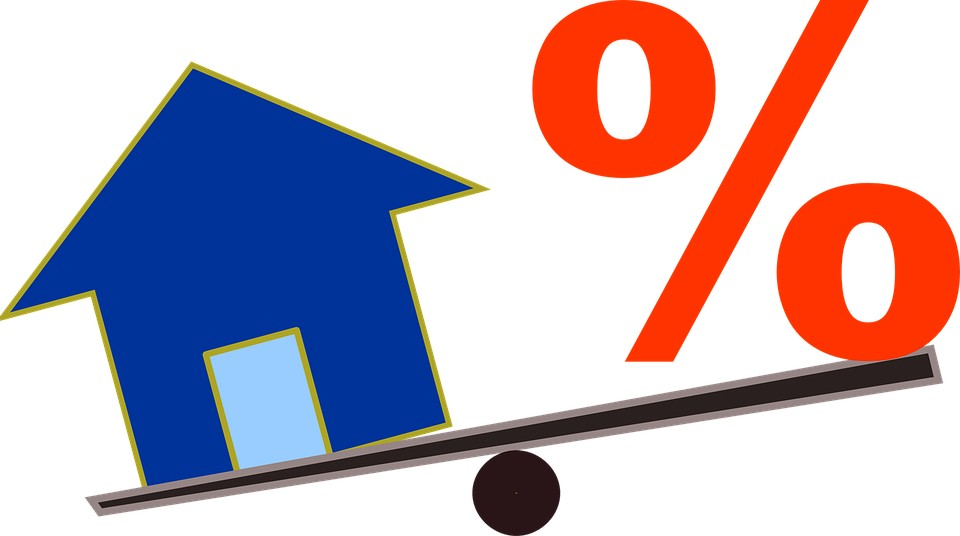 4 место среди субъектов РФ занимает Иркутская область по закредитованности домохозяйств