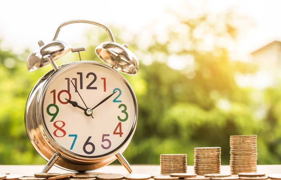 Почти на 23% увеличился объем выданных автокредитов в Иркутской области в этом году