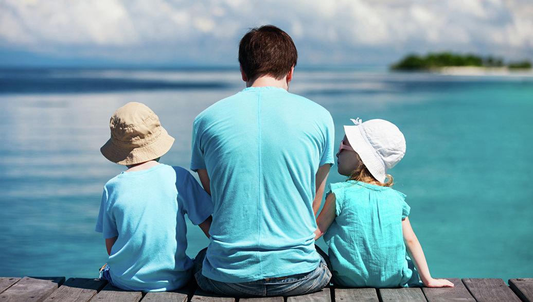 Названы самые главные изменения в жизни туристов за 10 лет