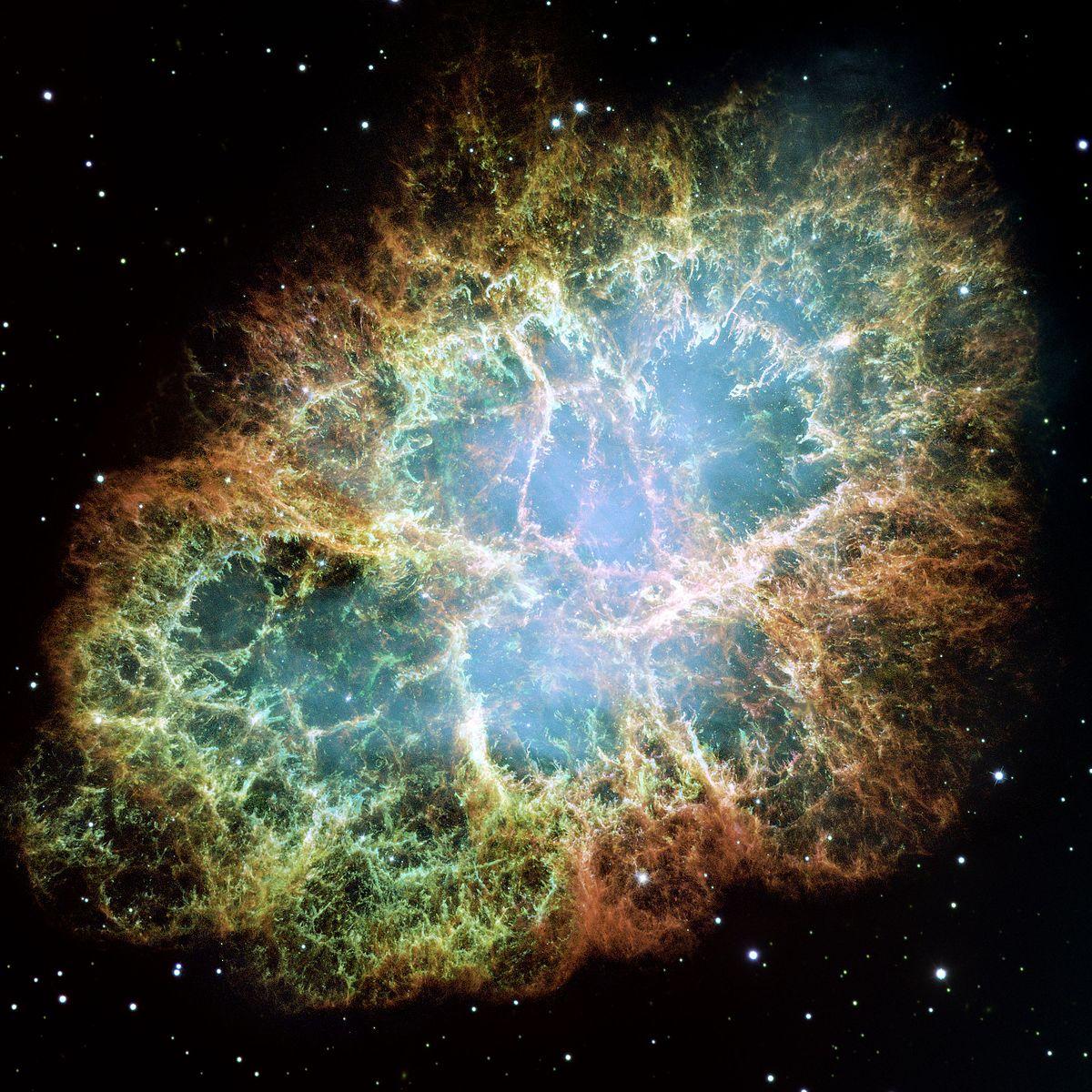 Астрофизика для всех: Лекции в Иркутском планетарии