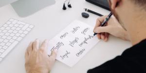 Тест: У вас словарный запас большой?