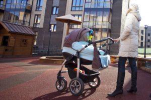 Все, что нужно знать о путинском пособии на второго ребенка