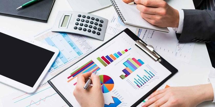 Какие виды субсидий положены для открытия малого бизнеса