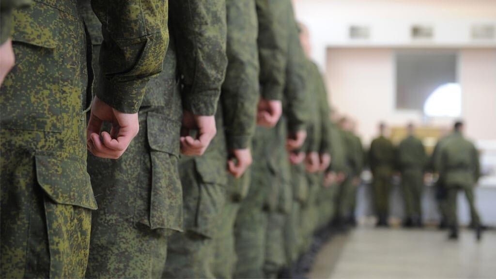 Если Родина зовет: денежные выплаты в связи с призывом в армию