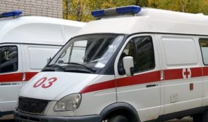 В Бурятии водитель, сбивший ребенка, притворился свидетелем аварии