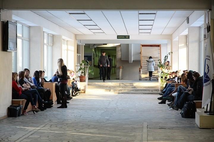 Старшеклассники Иркутской области попробуют свои силы в 300 профессиях