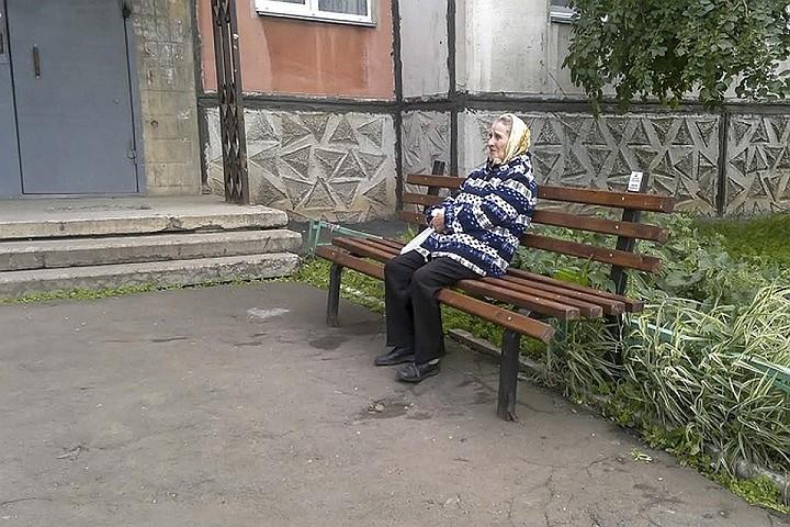 Апрельские субботники в Иркутске