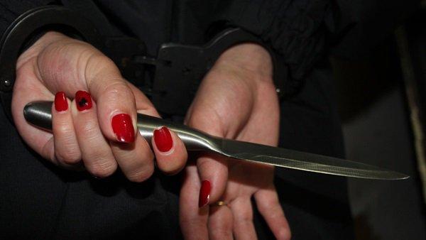 Милые бранятся — только тешатся: Пара из Иркутска едва не убила друг друга