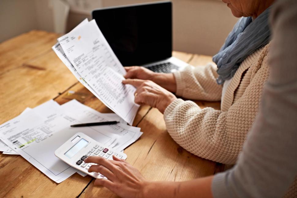 Топ 5 способов законно избежать уплаты налогов
