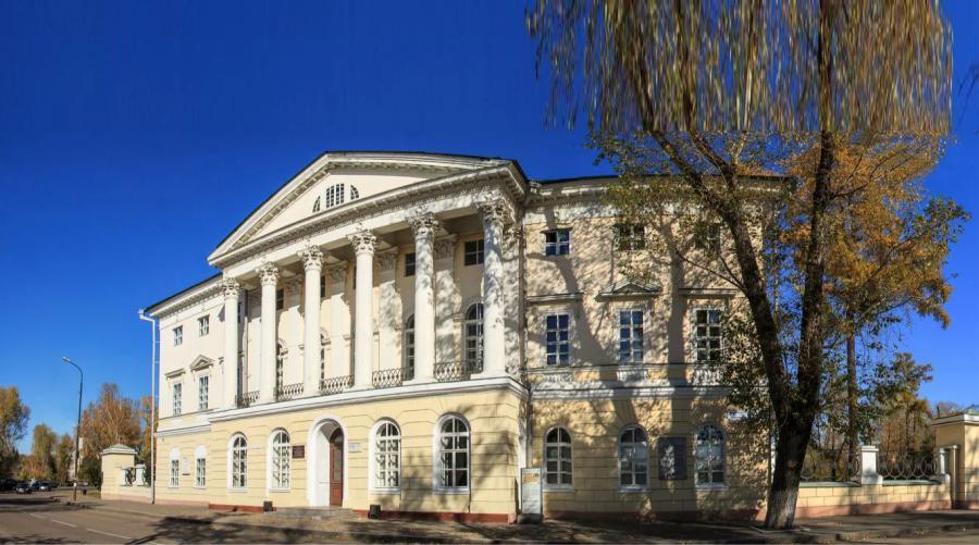 ИГУ объявляет набор на специальность СПО «Гостиничный сервис»
