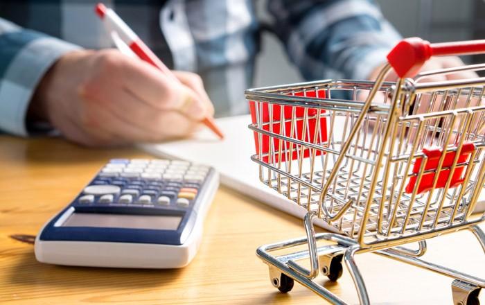 Ожидается ли списание долгов по ЖКХ в 2019 году