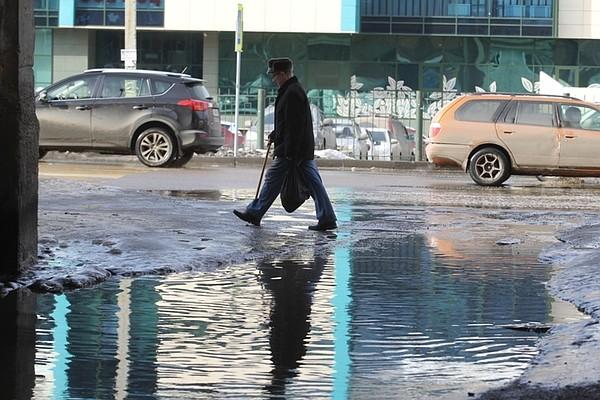 100000 рублей за поврежденную машину