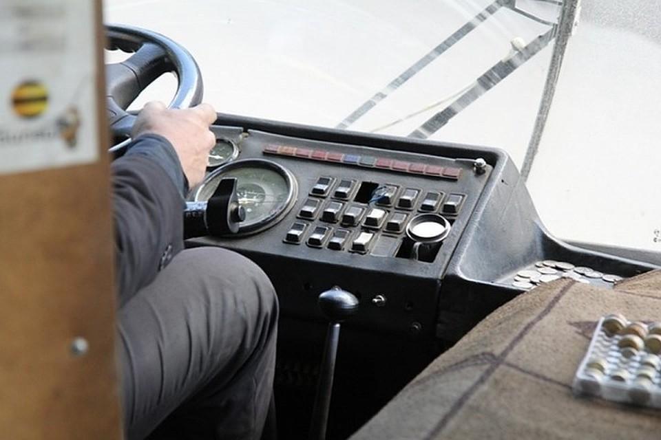 Городской автопарк Иркутска пополнится девятью троллейбусами