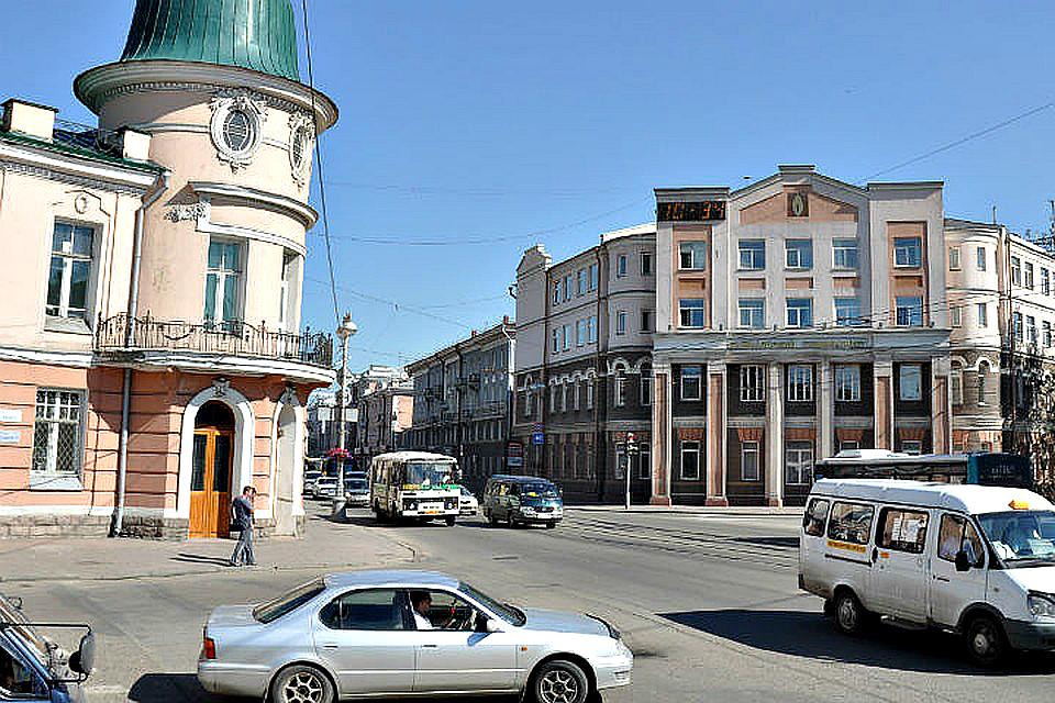 Месячник уборки: Из Иркутска вывезли 4 тысячи тонн мусора