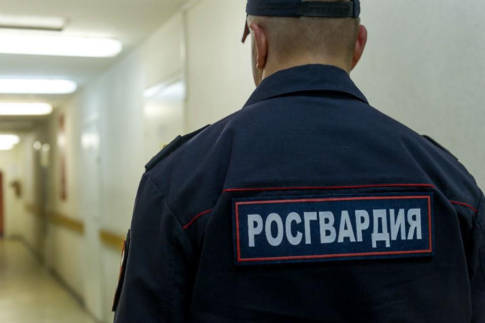 Двое «пропавших без вести» жителей Усть-Кута ограбили пенсионерку