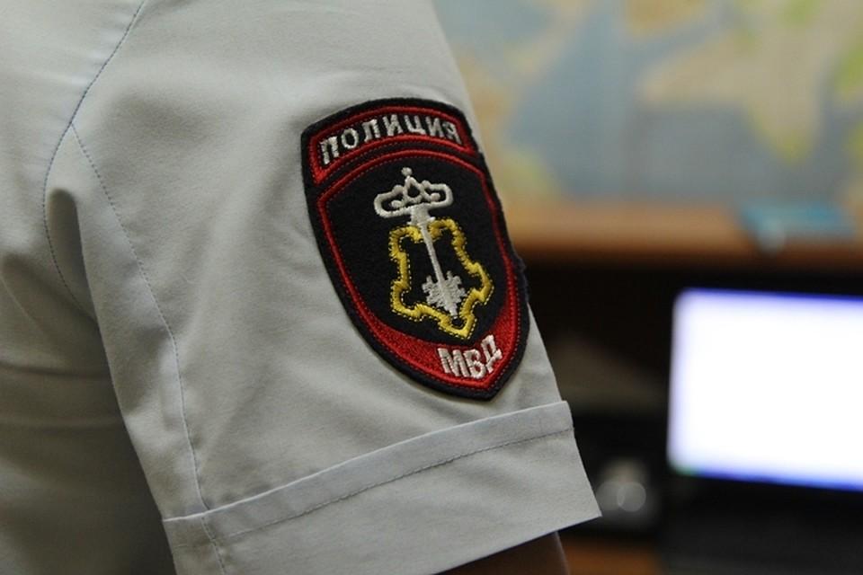 В Иркутской области сотрудники полиции задержали серийного карманника