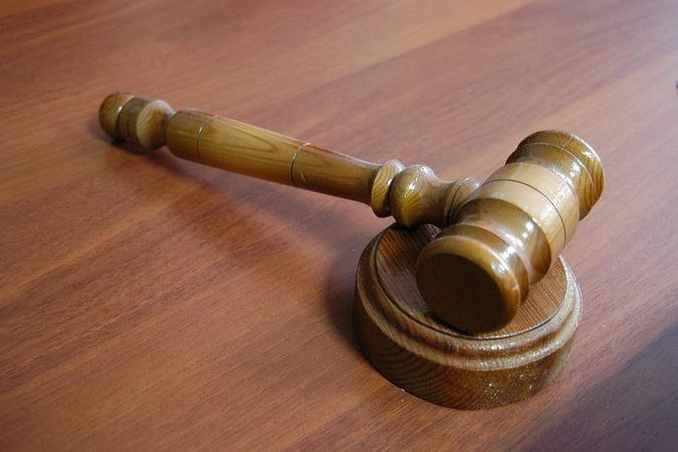 12 лет скрывался в Бурятии: Жителя Аларского района осудили за давнее убийство