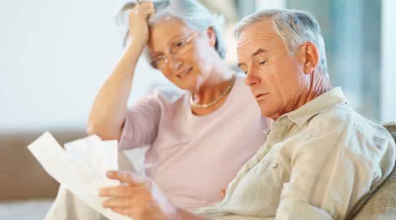 О доплатах и льготах, которые положены в 2019 году пенсионерам