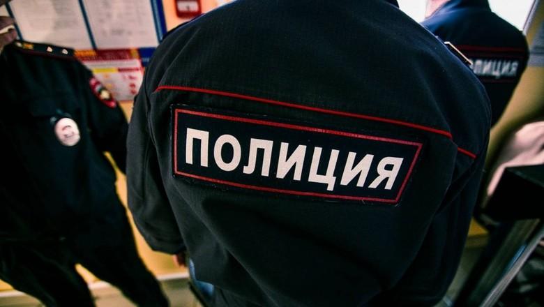 На улице Советской закрыли наркопритон