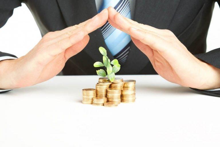 Топ-10 вещей, которые нужно знать о страховании вкладов физлиц
