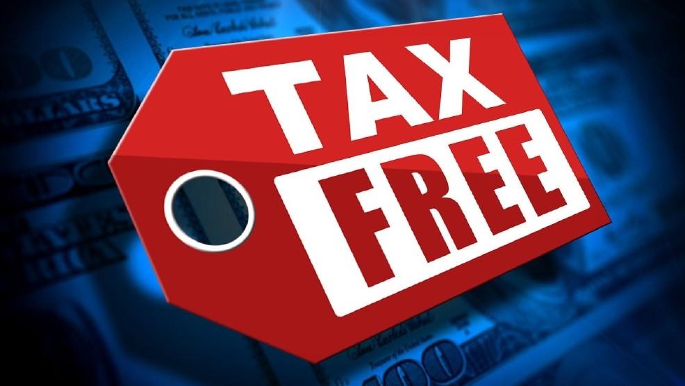 Спустя год прижилась ли система tax free в России