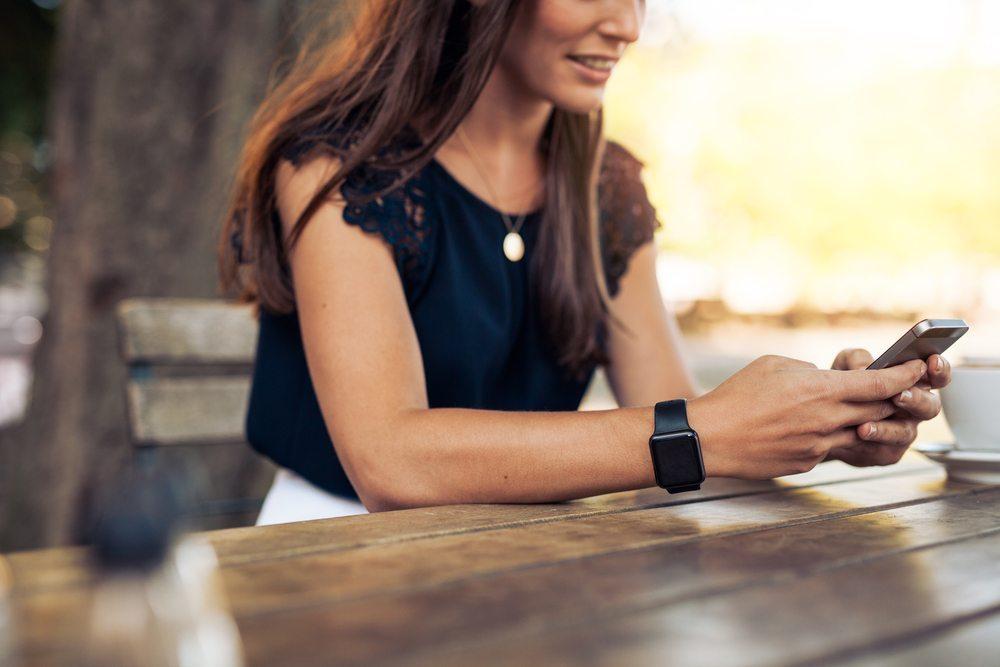 Топ 10 мобильных приложений, которые помогут сохранить семейный бюджет