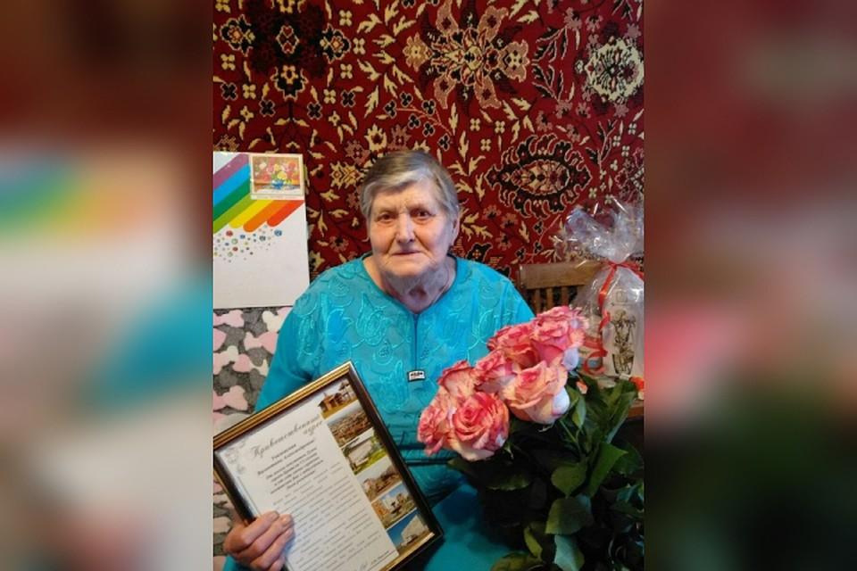 Жительницу Братска пригласили на передачу к Андрею Малахову