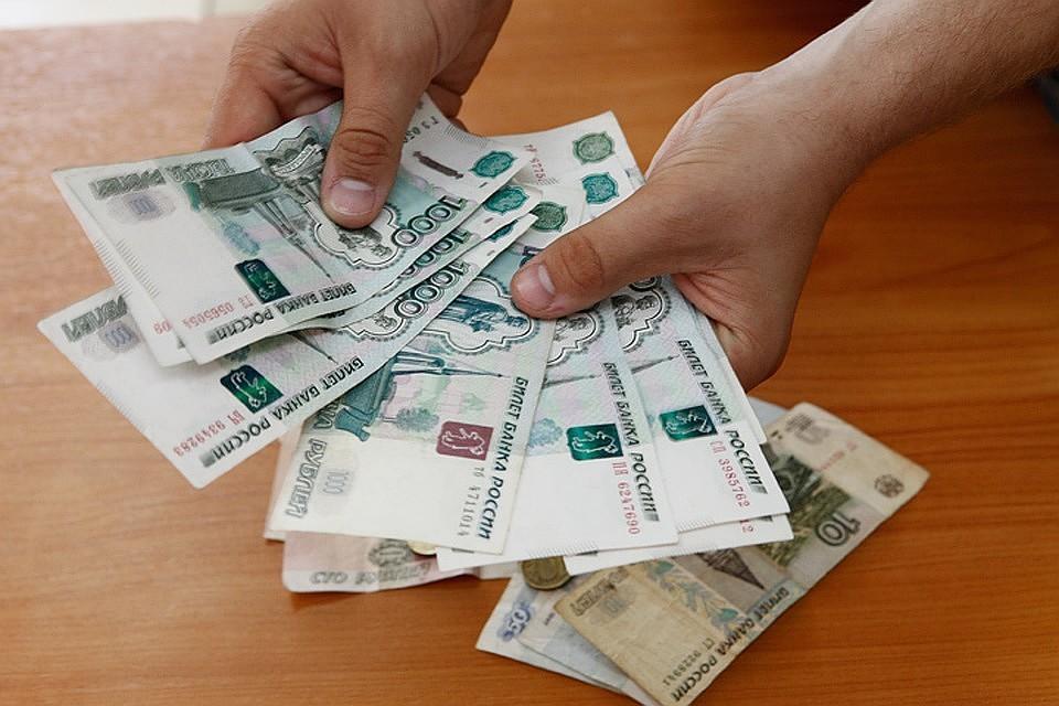 «Проиграли деньги в интернете? Поможем вернуть!»: Не верьте: это мошенники!